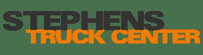 Stephens Truck Center
